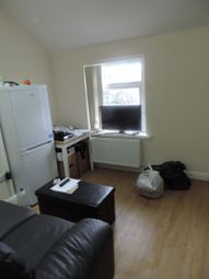 Thumbnail 2 bed flat to rent in Colum Road, Cathays, South Glamorgan