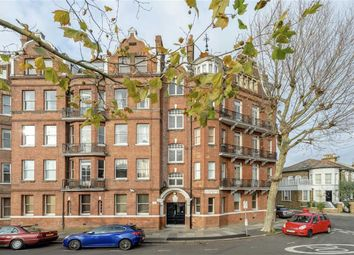 Thumbnail 4 bed flat to rent in Hammersmith Bridge Road, London
