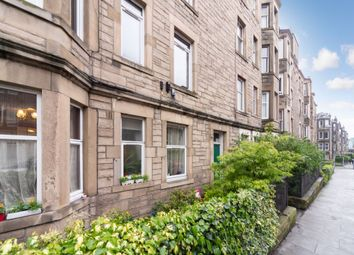 Thumbnail 1 bedroom flat for sale in 40, Gf1, Marionville Road, Edinburgh