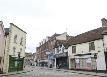 Thumbnail Commercial property for sale in Kingsbury, Aylesbury