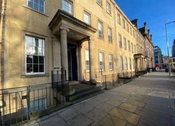 Thumbnail Office to let in 24/25 St Andrew Square, Edinburgh