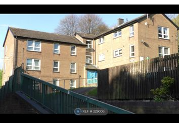 Thumbnail 3 bed flat to rent in Guildford Rise, Sheffield