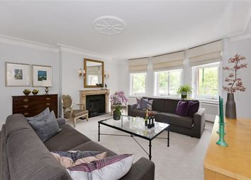Thumbnail 3 bed flat to rent in Hans Place, Knightsbridge, London