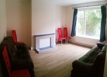 Thumbnail 4 bed property to rent in Mornington Crescent, 92511, 4 Bed, Manchester
