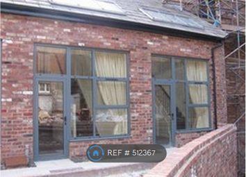 Thumbnail 1 bedroom flat to rent in Winckley Street, Preston
