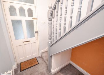 Thumbnail 1 bed flat for sale in Butts Road, Stanford-Le-Hope