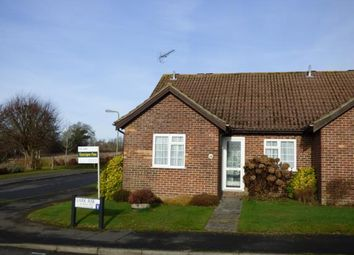 Thumbnail 2 bedroom bungalow for sale in Liphook, Hampshire