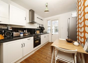 Thumbnail 1 bed flat for sale in Queen Mary Road, Upper Norwood