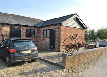 Thumbnail Warehouse to let in Unit D Hills Barns, Appledram Lane South, Apuldram, Chichester, West Sussex