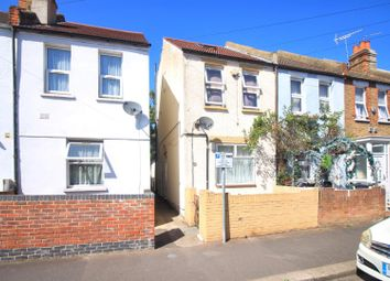 3 bed end terrace house for sale in Myrtle Road, Hounslow TW3