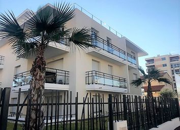 Thumbnail 2 bed apartment for sale in Cagnes-Sur-Mer, 06800, France