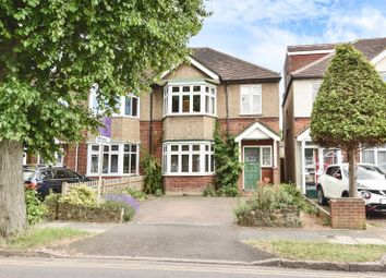 Thumbnail 3 bed property for sale in Tybenham Road, London