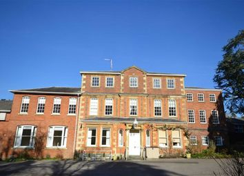 2 bed flat for sale in The Ark, Devizes, Wiltshire SN10