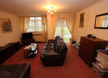 Thumbnail 2 bed flat to rent in Shawlands, Bute Court