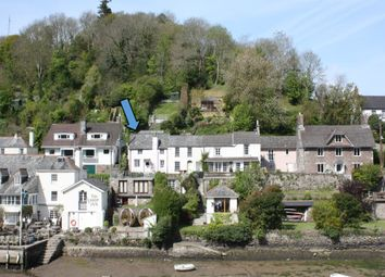 Thumbnail 4 bed cottage for sale in Passage Road, Noss Mayo, South Devon