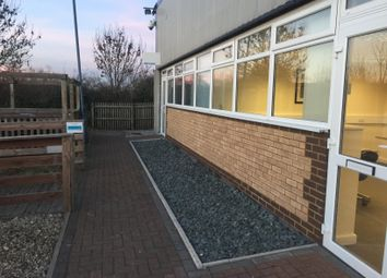 Thumbnail Office to let in 1-9 Barton Road, Mk:Two Business Centre, Milton Keynes