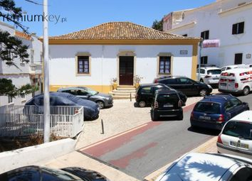 Thumbnail 4 bed town house for sale in Albufeira Central, Albufeira E Olhos De Água, Albufeira, Central Algarve, Portugal