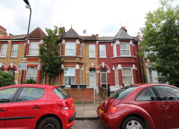 Thumbnail Flat for sale in Sutherland Road, Tottenham, London