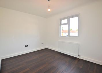 Thumbnail 5 bed property to rent in Rivulet Road, London