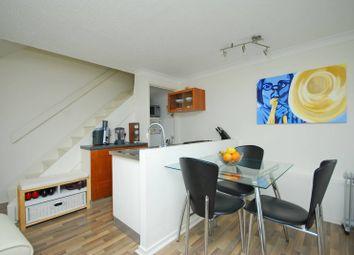 2 bed property for sale in Cunard Walk, Canada Water, London SE167Rh SE16