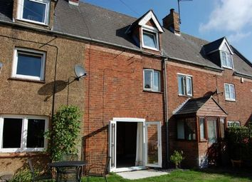 Thumbnail 2 bed cottage for sale in Church Lane, East Haddon, Northampton