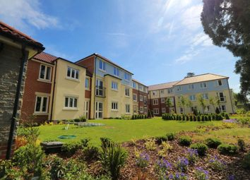 Thumbnail 2 bedroom flat to rent in Alexandra Lodge, Thornbury, South Gloucestershire
