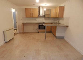 Thumbnail 1 bed terraced bungalow to rent in Bitton Park Road, Teignmouth