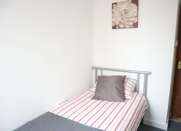 Thumbnail Room to rent in Russell Road, Bilston