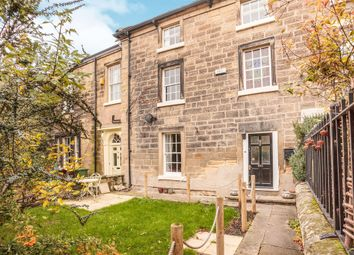 Thumbnail 5 bed terraced house for sale in Pontefract Road, Ackworth, Pontefract