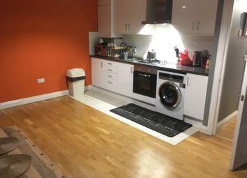 Thumbnail 3 bedroom duplex to rent in Windmill Road Area, Brentford