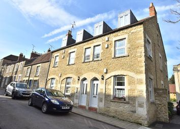 Thumbnail 1 bed flat for sale in Naishs Street, Frome