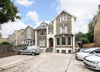 Eltham Road, Lee\Lewisham SE12, London,. 2 bed flat for sale