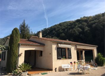 Thumbnail 2 bed detached house for sale in Provence-Alpes-Côte D'azur, Alpes-Maritimes, Pegomas