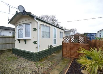 Thumbnail 2 bed property for sale in Grovelands Park, Grovelands Avenue, Winnersh, Berkshire