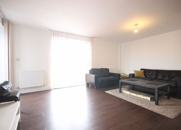 Thumbnail 3 bed flat to rent in Barking Academy, Loughborough House