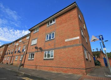 Thumbnail 4 bedroom town house to rent in Cahir Street, Isle Of Dogs, Docklands