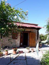 Thumbnail 2 bed villa for sale in Paphos, Paphos, Cyprus