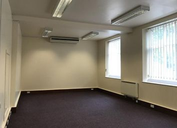 Thumbnail Office to let in Offices 8, 10 & 12, Queens Square Business Park, Huddersfield Road, Honley, Holmfirth