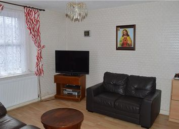 Thumbnail 3 bed terraced house to rent in Ham Lane, Paulton