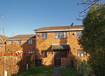 Thumbnail 1 bed flat to rent in Squirrels Meadow, Shawbirch