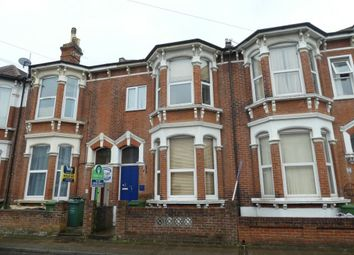 Thumbnail 8 bed property to rent in Beach Road, Southsea