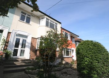 Thumbnail 3 bed terraced house for sale in Maycliffe Park, Bristol