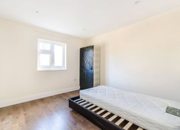Thumbnail 3 bed maisonette for sale in Beulah Road, Thornton Heath