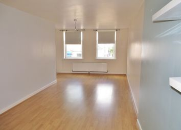 Thumbnail 1 bed flat to rent in Floor Flat 6A Beaufort Street, Brynmawr