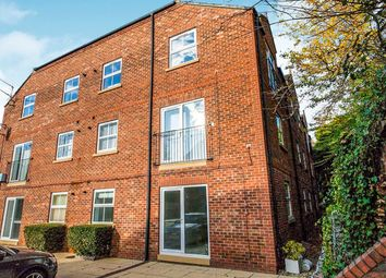 Thumbnail 2 bed flat to rent in Old Station Mews, Eaglescliffe, Stockton-On-Tees