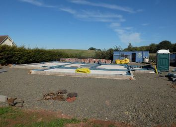 Thumbnail Commercial property to let in Building Site, Ashperton, Ledbury, Herefordshire