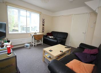 Thumbnail 4 bed property to rent in New Ruttington Lane, Canterbury