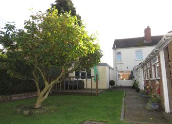 Thumbnail 3 bed semi-detached house for sale in Newark Road, North Hykeham, Lincoln