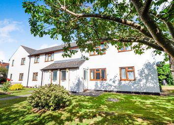 Thumbnail 1 bedroom property for sale in Brodie Place, Eastbourne