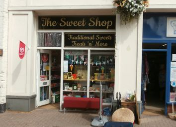 Thumbnail Retail premises to let in 2 Baddeley Court, Newport, Shropshire
